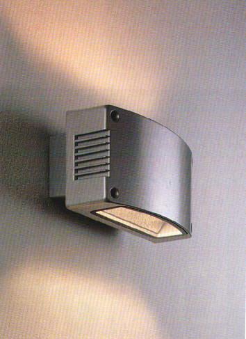 Rapporto di aerazione e illuminazione illuminazione for Cose di casa manduria