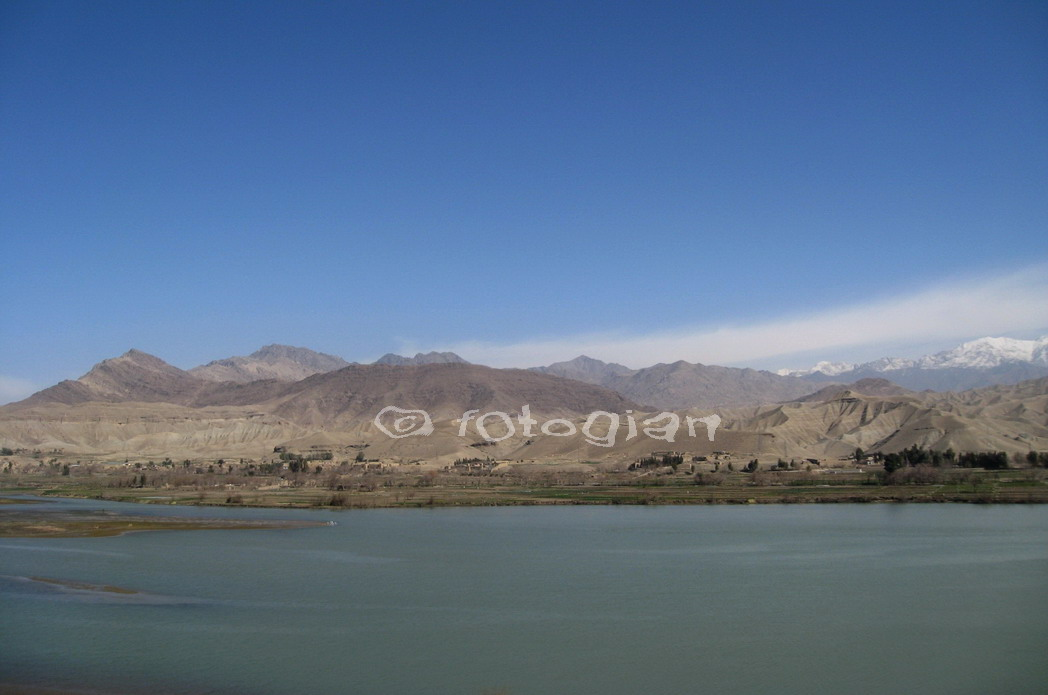 jalalabad, afghanistan, kabul