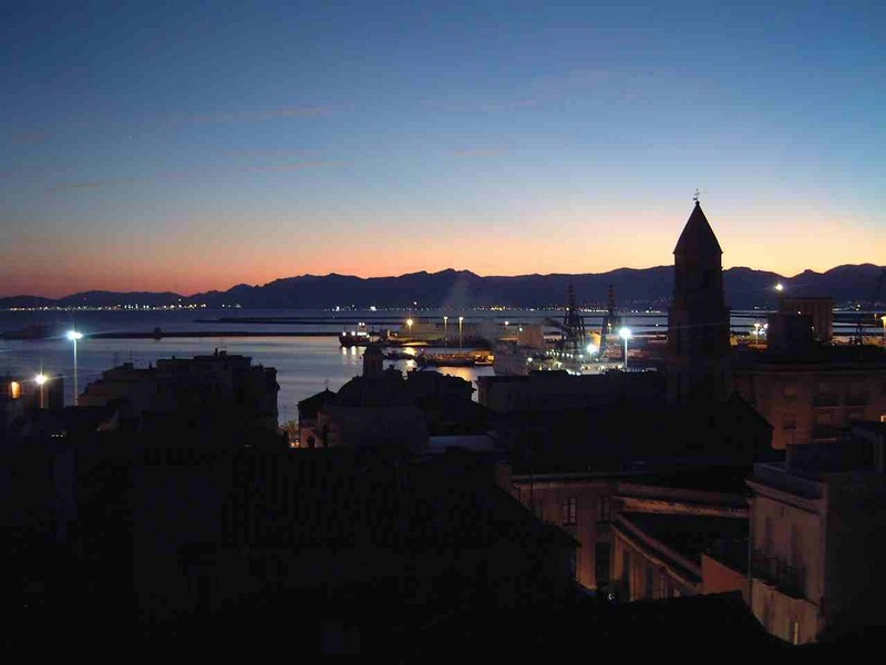 cagliari 2 pugenz foto sfondi desktop wallpapers