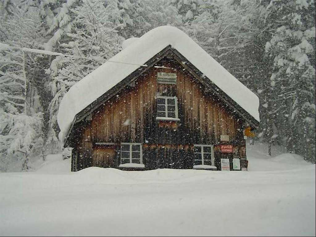 Paesaggi invernali pugenz foto sfondi desktop for Immagini invernali per sfondo desktop