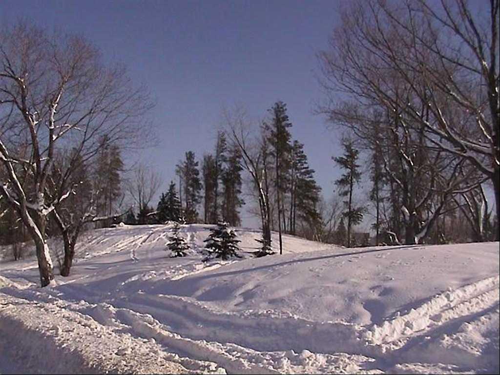 paesaggi invernali pugenz foto sfondi desktop