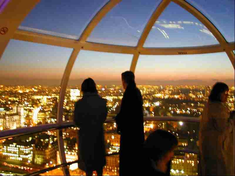 LONDRA 1 | PUGENZ | FOTO SFONDI DESKTOP WALLPAPERS LONDRA
