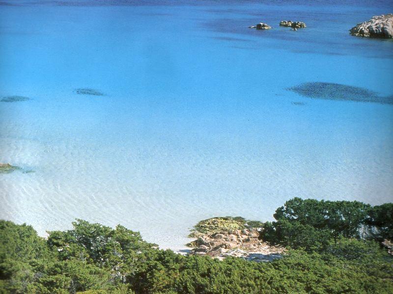 Sardegna pugenz foto sfondi desktop wallpapers mare di for Foto per desktop mare