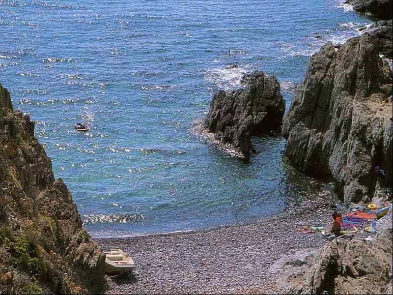 Sardegna pugenz foto sfondi desktop wallpapers mare di for Desktop gratis mare