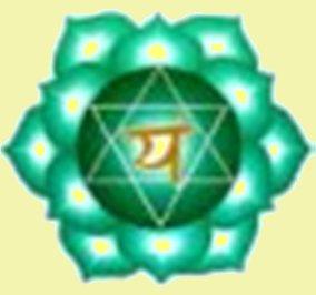 Corsi yoga roma via leone xiii 459 00165 roma for Via leone xiii roma