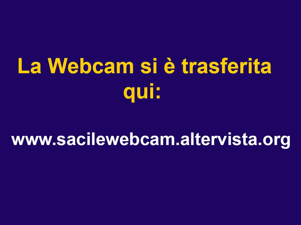 Webcam Sacile Piazza Duomo