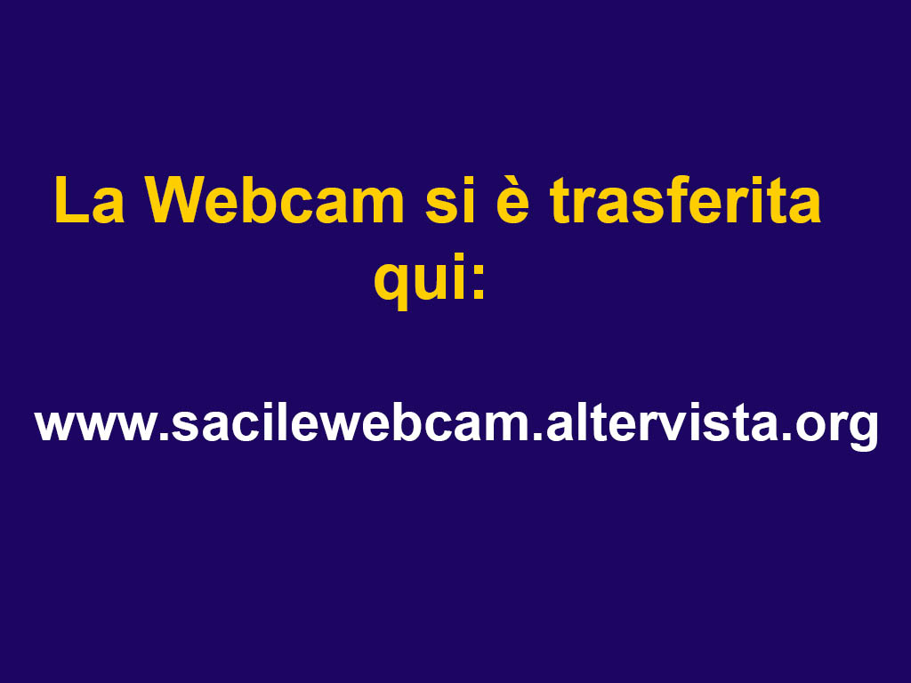 Webcam Sacile Livenza