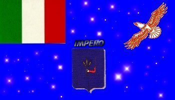 [IMG]http://digilander.libero.it/radu82/bandieravera.jpg[/IMG]