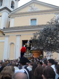 Teverola - Addolorata2012