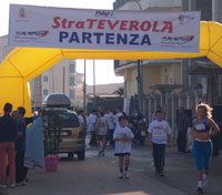Teverola - StraTeverola 2006