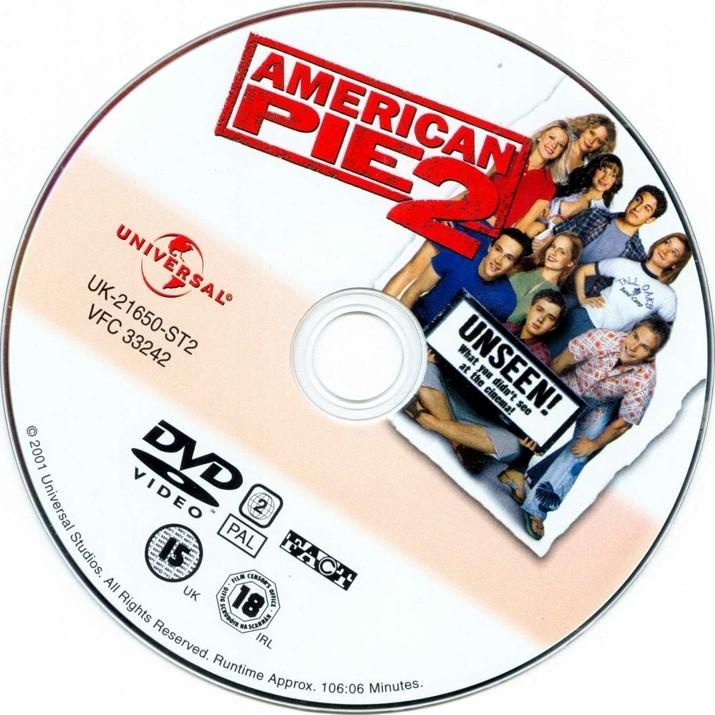 scarica cover dvd gratis stripes movie clips youtube