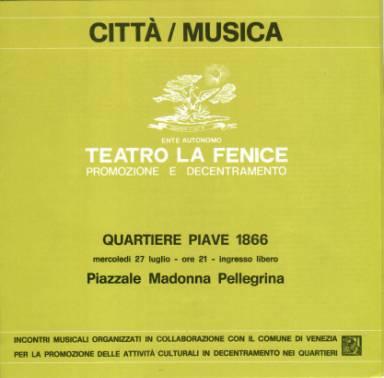 Canzoniere Popolare Della Brianza - Si L'à Mangià La Sposa