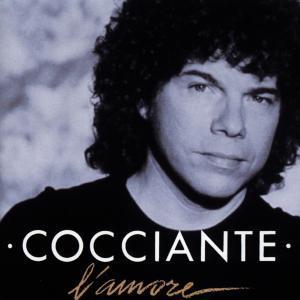Riccardo cocciante richard cocciante ricardo cocciante - Richard cocciante album coup de soleil ...