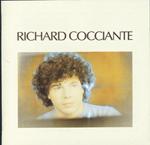 Riccardo cocciante richard cocciante ricardo cocciante - Coup de soleil richard cocciante paroles ...