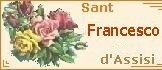 Saint Francis - Biography