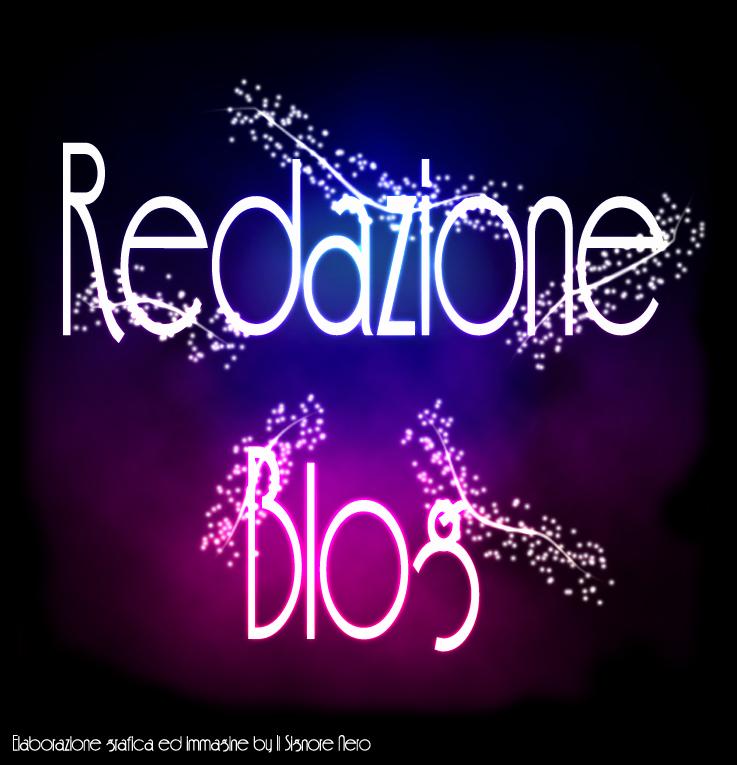 redazione_blog