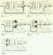 Schema elettrico peugeot 106