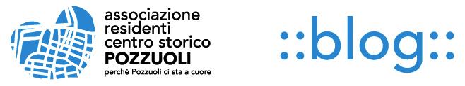 Associazione residenti centro storico Pozzuoli