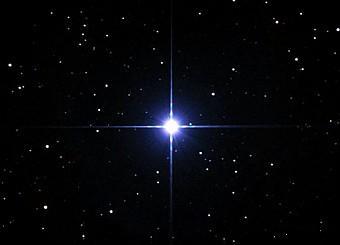 Poesie su Star Trek di Rigel