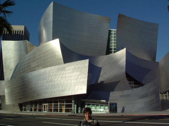casa moderna architettura moderna : grattacieli specchianti! qui larchitettura moderna si ...
