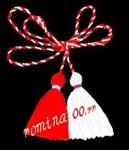http://digilander.libero.it/ro.10.10.10/C-art-@romi/1.jpg