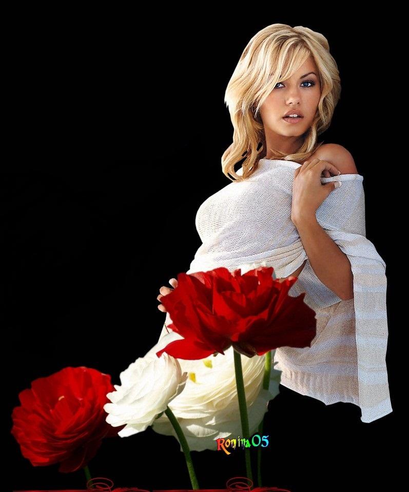 http://digilander.libero.it/ro.10.10.10/RRR.05/6-rrr.jpg