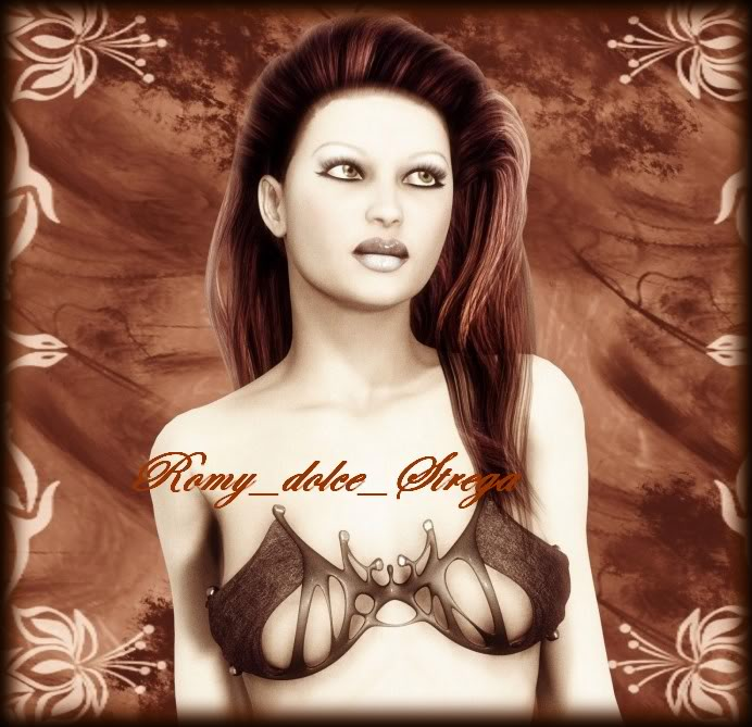 http://digilander.libero.it/ro.10.10.10/Solo-Camo/R.d.Strega/11sett..jpg