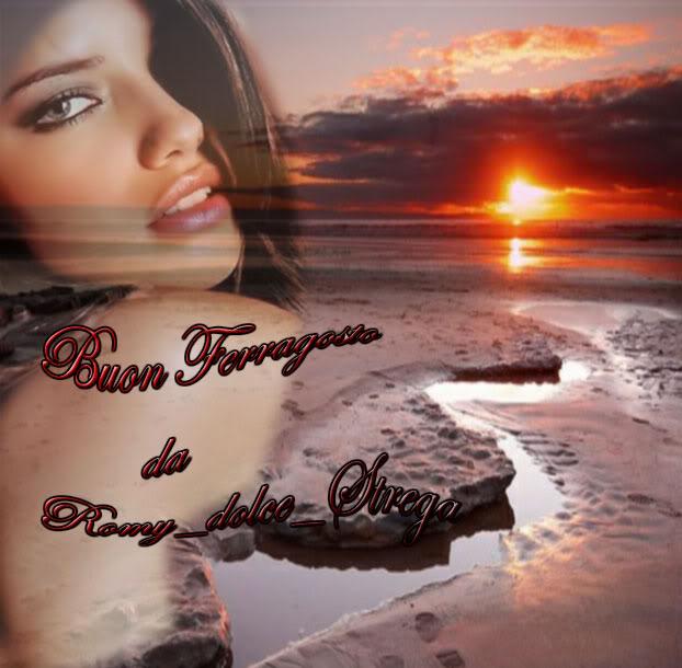 http://digilander.libero.it/ro.10.10.10/Solo-Camo/R.d.Strega/14%20agosto.jpg