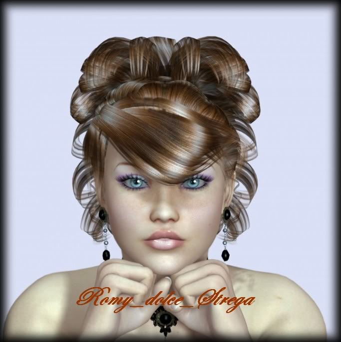 http://digilander.libero.it/ro.10.10.10/Solo-Camo/R.d.Strega/18%20sett..jpg