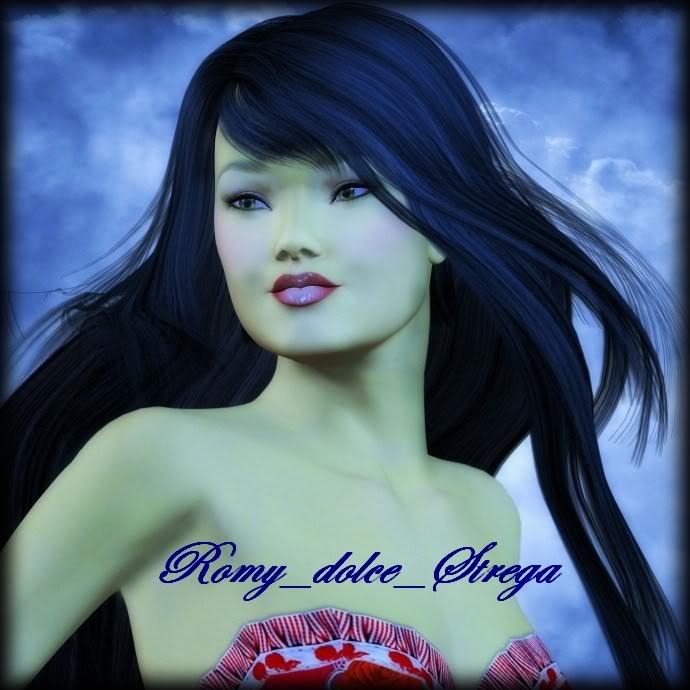 http://digilander.libero.it/ro.10.10.10/Solo-Camo/R.d.Strega/9agosto.jpg