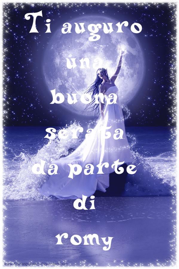 http://digilander.libero.it/ro.10.10.10/rody-romy/13.jpg