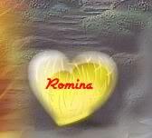 http://digilander.libero.it/ro.10.10.10/rody-romy/15.jpg