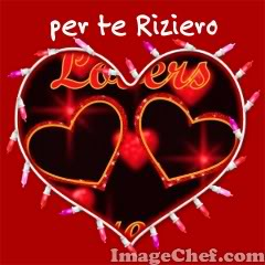 http://digilander.libero.it/ro.10.10.10/rody-romy/17.jpg