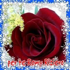 http://digilander.libero.it/ro.10.10.10/rody-romy/19.jpg