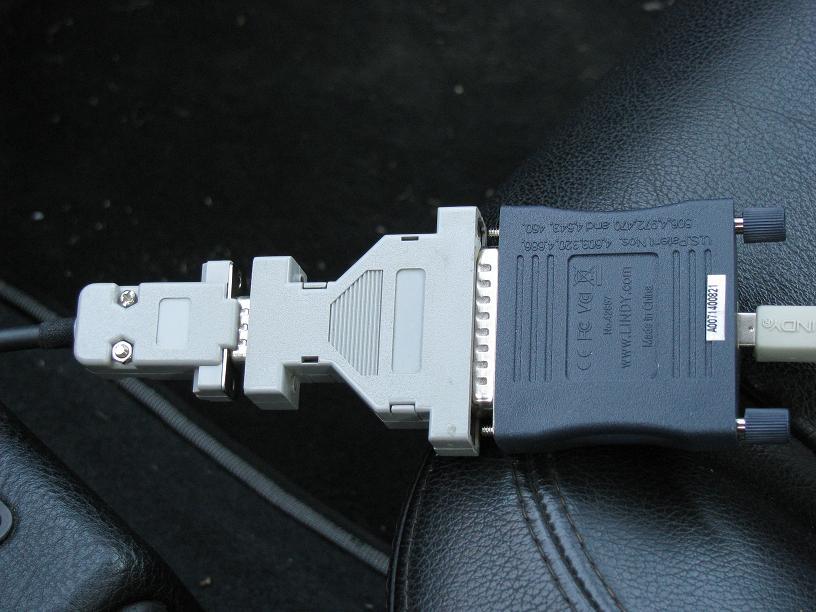 adattatore-rs232-usb.JPG