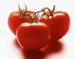 pomodori.it