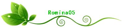 http://digilander.libero.it/romina05/BLOGdelGIORNO/divider/bio-divider%20(1).png