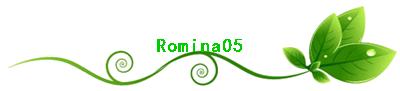 http://digilander.libero.it/romina05/BLOGdelGIORNO/divider/bio-divider.png
