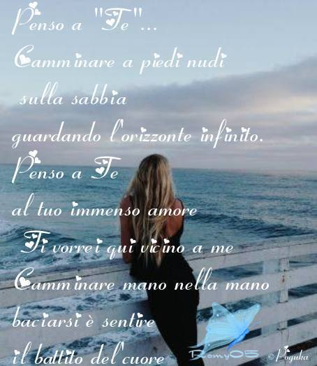 https://digilander.libero.it/romina05/Romina-foto.jpg