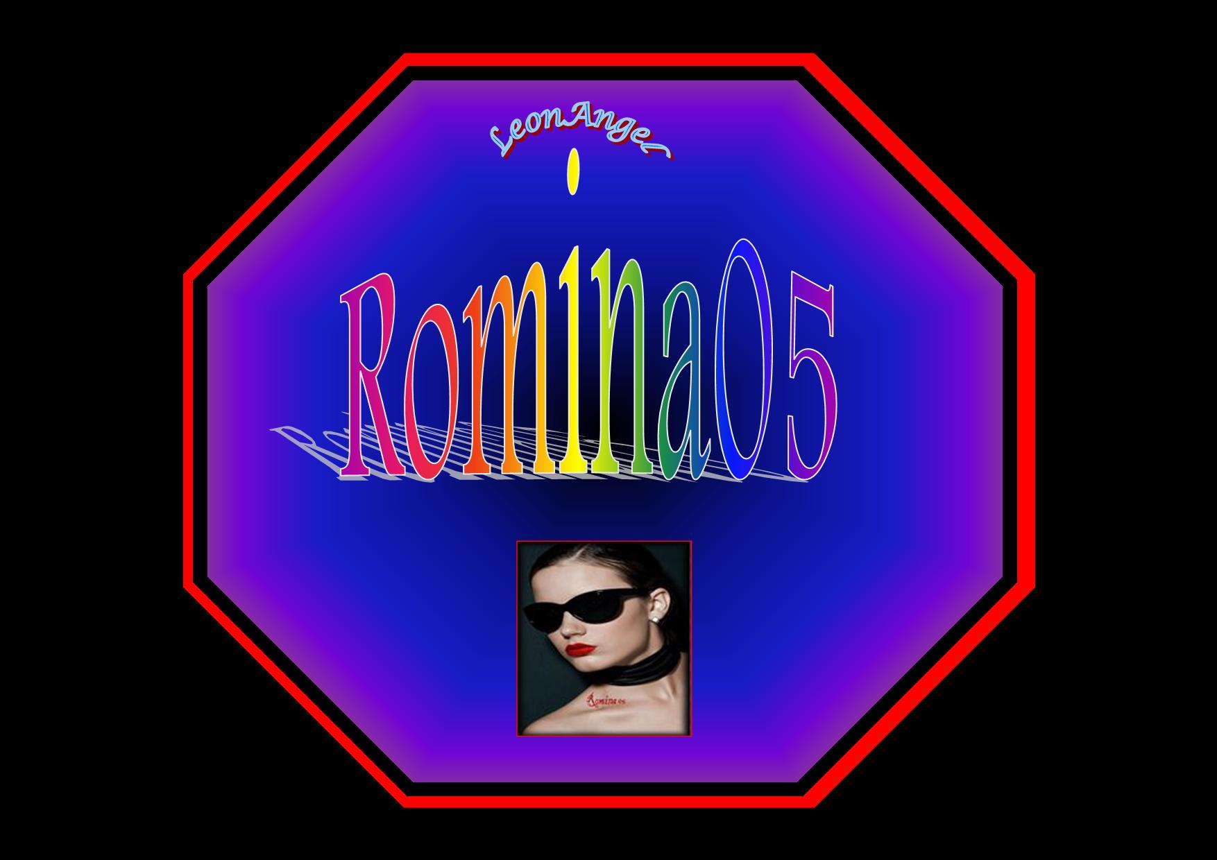 http://digilander.libero.it/romina05/immg.Leon/Romina05%206-1.jpg
