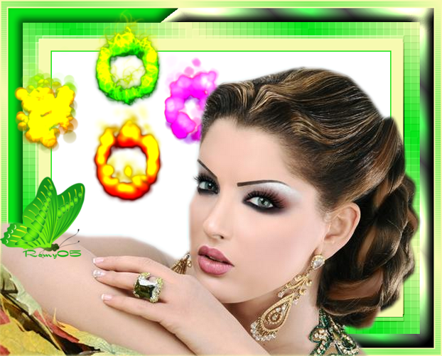 http://digilander.libero.it/romina050/GRAFIK%2005/11r-s.png