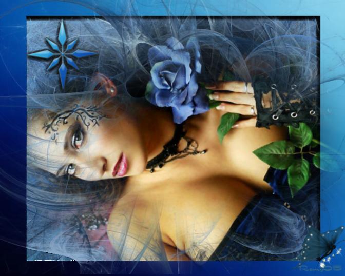http://digilander.libero.it/romina050/GRAFIK%2005/9r-s.png