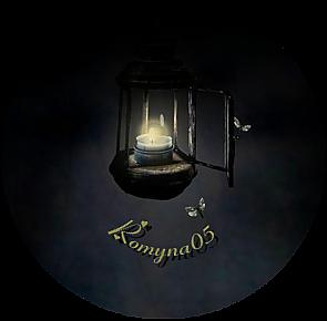 https://digilander.libero.it/romina050/GRAFIK%2005/lampada%20rr.png