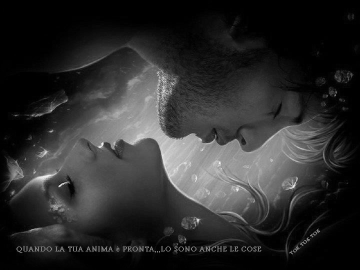 http://digilander.libero.it/romina050/R05/TOK.TOK.TOK..pensiero.jpg