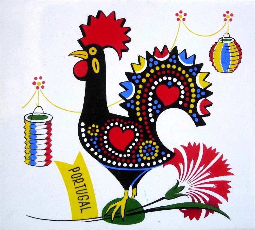 PORTUGUESE MAGAZINE NASTASSIA KINSKI SPANDAU BALLET MADONNA 1985 PORTUGAL