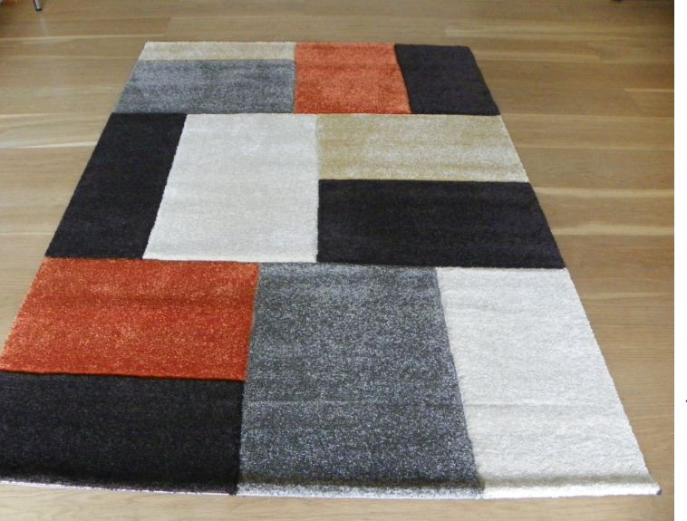 Tappeto Moderno Turchese : Tappeto pelo lungo turchese tappeti online morbidi di