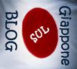 I blog dagli amanti del Giappone
