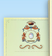 Frigorifero offerte lavatrici trony roma for Papino arreda