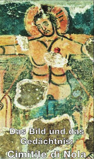 Il tredicesimo apostolo - Paolo di Tarso: rilettura dei Vangeli, degli apocrifi, dei manoscritti di Qumran, alla ricerca della verità storica su S.Paolo, sui primi anni della storia del cristianesimo, su S.Giacomo e la Chiesa di Gerusalemme