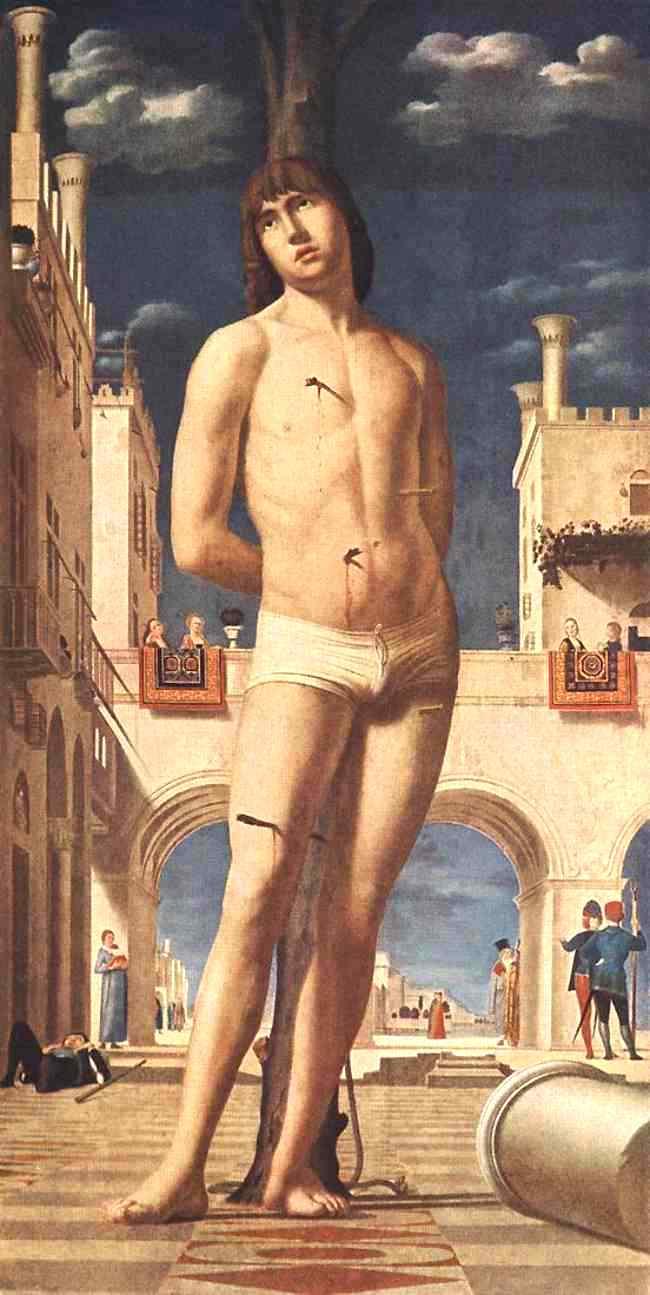 bakeca gay venezia escortforum messina